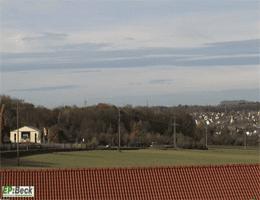 Murr – Im Langen Feld Webcam Live