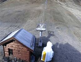 Skigebiet Livigno – Skipisten Webcam Live