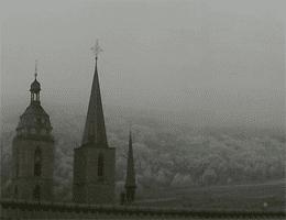 Neustadt an der Weinstraße – Stiftskirche Webcam Live