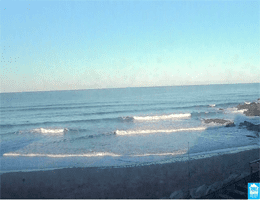 Newquay – Fistral Beach Webcam Live