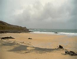 St Ives – Porthmeor Beach Webcam Live