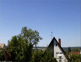 Ehingen (Donau) – Wetter Webcam Live
