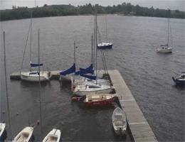 Pławniowice – Jezioro Pławniowice Webcam Live