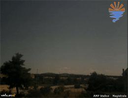 Vodice – Magistrala Webcam Live