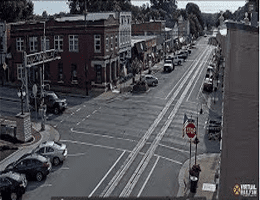 La Grange – S Main St Webcam Live