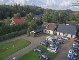 Den Burg – Camping De Koorn-aar Webcam Live