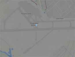 Flughafen Bremen Flugverfolgung live