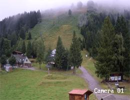 Muhlbach-sur-Munster – Gaschney 360 Webcam Live