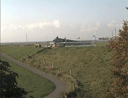 Otterndorf – Elbdeich Otterndorf Webcam Live