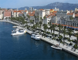 Split – Panorama Webcam Live