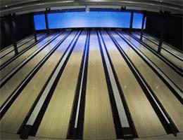Steenenkamer – Bowling De Worp Webcam Live