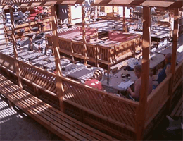 Hurghada – James & Mac Diving Center Webcam Live