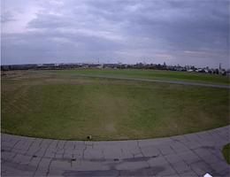 Lubin – Aeroklub Lubin Webcam Live