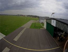 Michałków – Airport Webcam Live