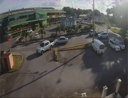 Warrens – One Accord Plaza Webcam Live