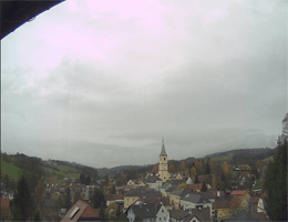 Krumbach – Panorama Webcam Live