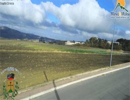Santa Croce di Magliano Webcam Live