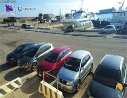 Termoli – Porto di Termoli Webcam Live
