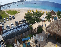 Bridgetown – Brownes Beach Webcam Live