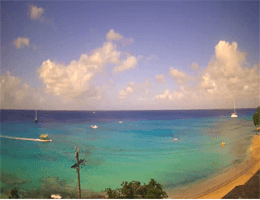 Durants (Saint James) – Paynes Bay Webcam Live