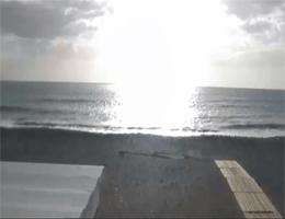 Fuerteventura – Matas Bay Webcam Live