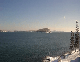 Bar Harbor – Bar Harbor Inn Webcam Live