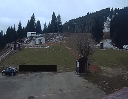 Pertouli – Ski Center Webcam Live