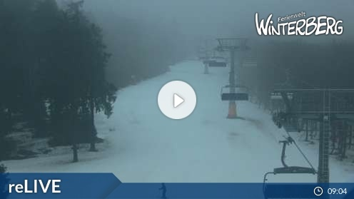 Winterberg – Brembergkopf Webcam Live