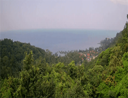 Koh Samui – The Lookout Samui Webcam Live