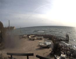 Vitt (Rügen) – Kap Arkona Webcam Live