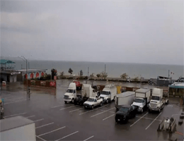 Wasaga Beach – Strand Webcam Live