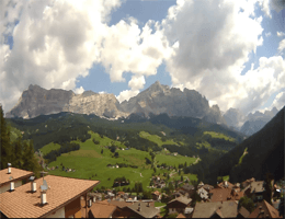 Stern (BZ) – Panorama Webcam Live