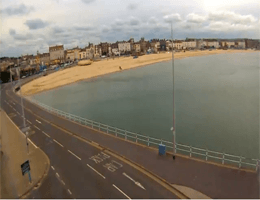 Weymouth – Weymouth Beach Webcam Live
