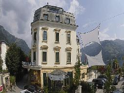 Zell am See – Casino Zell am See Webcam Live