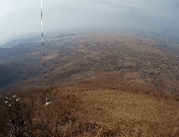 Lazarevo – Gora Lazarevskaya Webcam Live