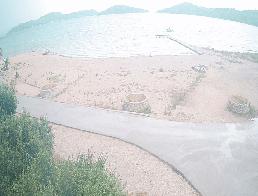 Srima – Strand Webcam Live