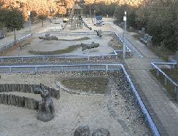 Trassenheide – Abenteuerspielplatz Webcam Live