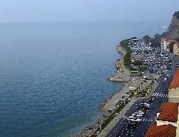 Portorož – Grand Hotel Bernardin Webcam Live