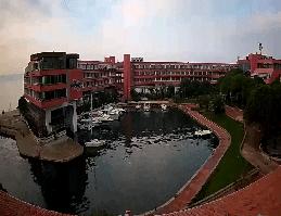 Portorož – Hotel Histrion Webcam Live