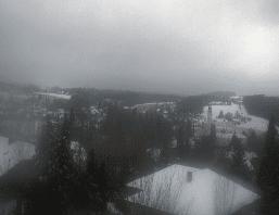 Schärding – Kreuzberg bei Brunnenthal Webcam Live