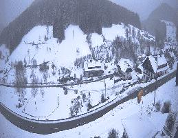 Bad Rippoldsau-Schapbach Webcam Live