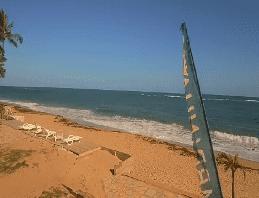 Cabarete – Kite Beach Webcam Live