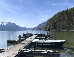 Strobl – Strobler Bootsvermietung Webcam Live