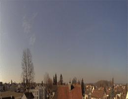 Amriswil – Wettercam Webcam Live