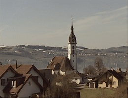 Sempach – Wetterstation Webcam Live