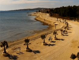 Vir – Beach Prezida Webcam Live