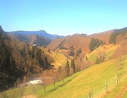 Oppenau – Maisachtal Webcam Live