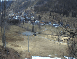 St. Blasien – Skilift Rehbach Webcam Live