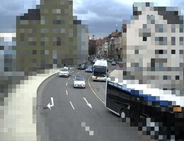 Ulm – Zinglerstraße Webcam Live
