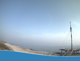 Hohwacht – Flunder Webcam Live